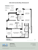 floor-plan-202-3333-corvette-way at