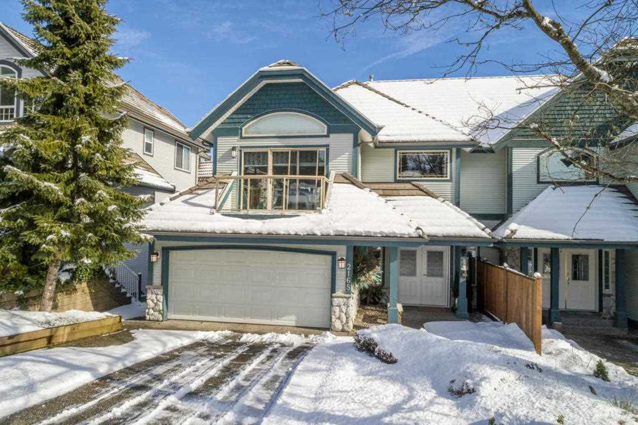 2165-parkway-boulevard-westwood-plateau-coquitlam-01 at