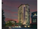 2959-glen-drive-north-coquitlam-coquitlam-01 at