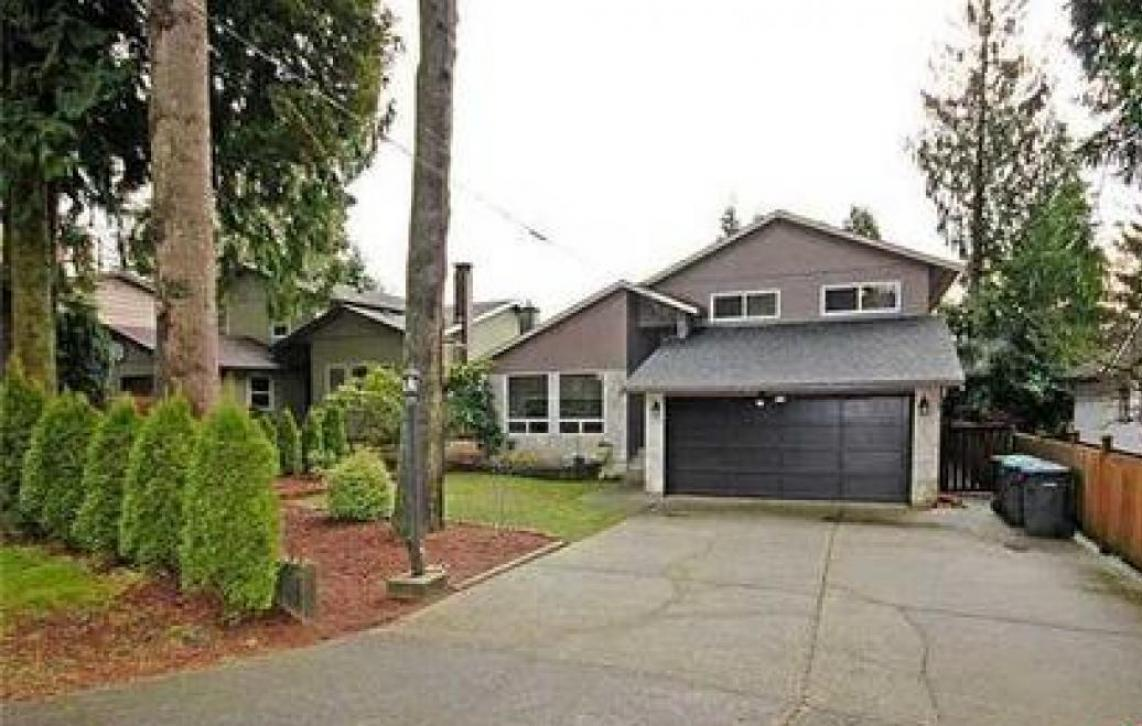 926 Victoria Drive, Oxford Heights, Port Coquitlam