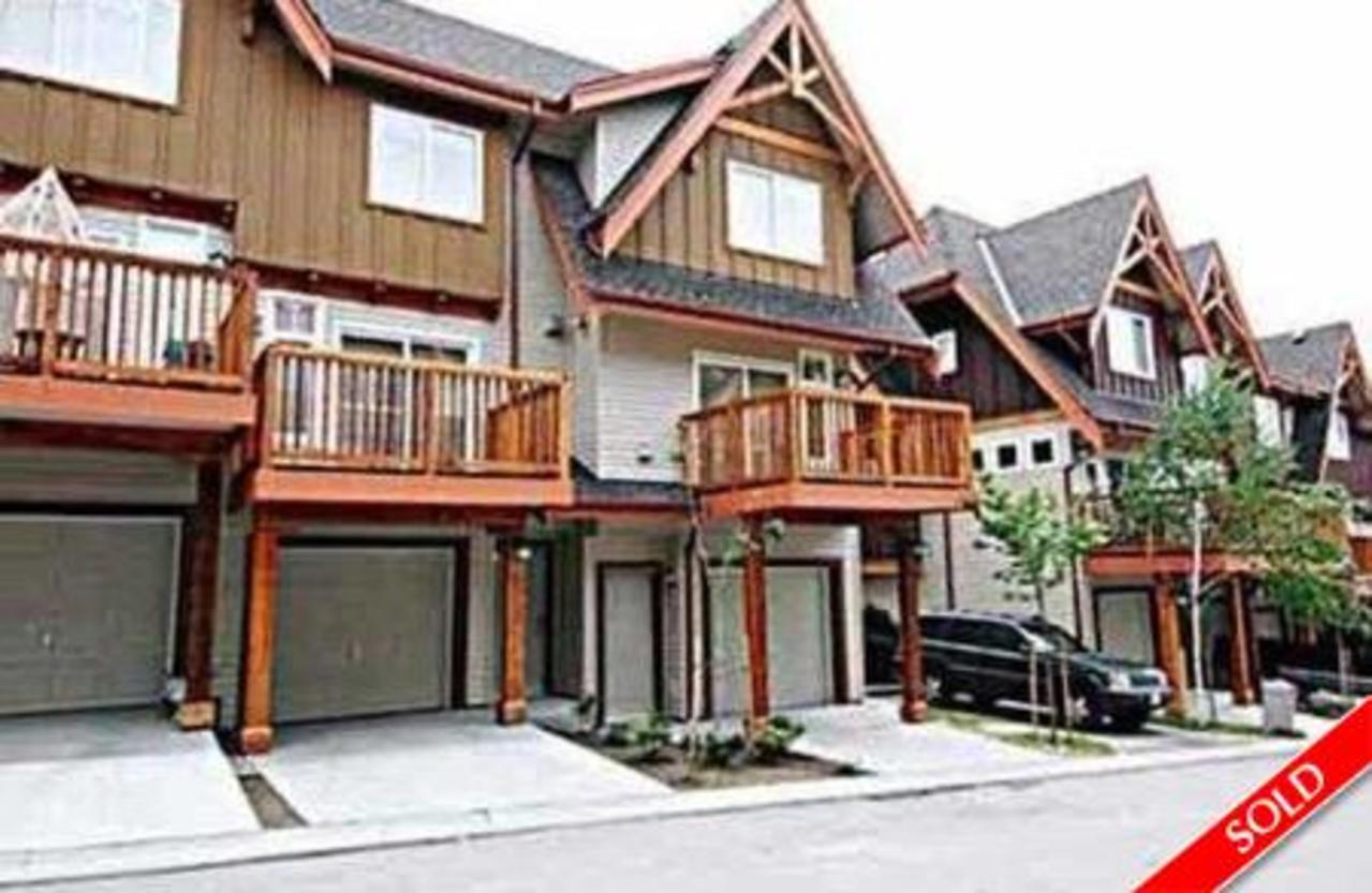 59 - 2000 - Panorama Drive, Westwood Plateau, Coquitlam