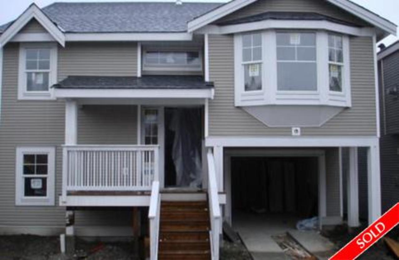 409 - 3000 Riverbend Drive, Coquitlam East, Coquitlam