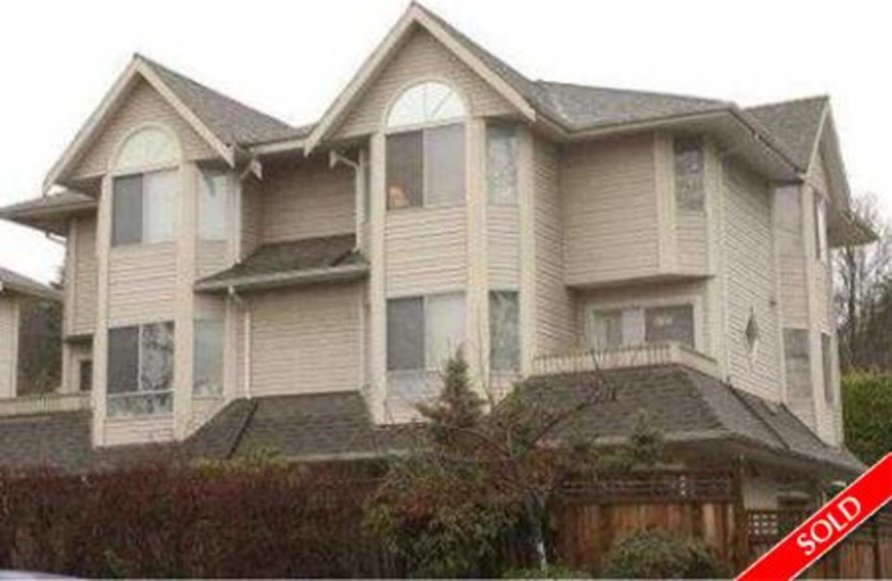 4 - 348 Bewicke Avenue, Lower Lonsdale, North Vancouver