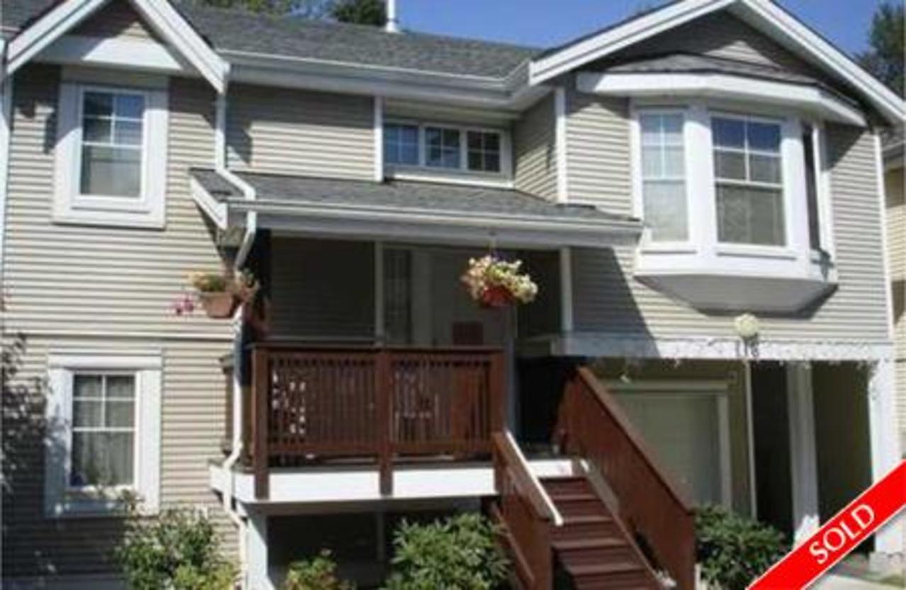 222 - 3000 Riverbend Drive, Coquitlam East, Coquitlam