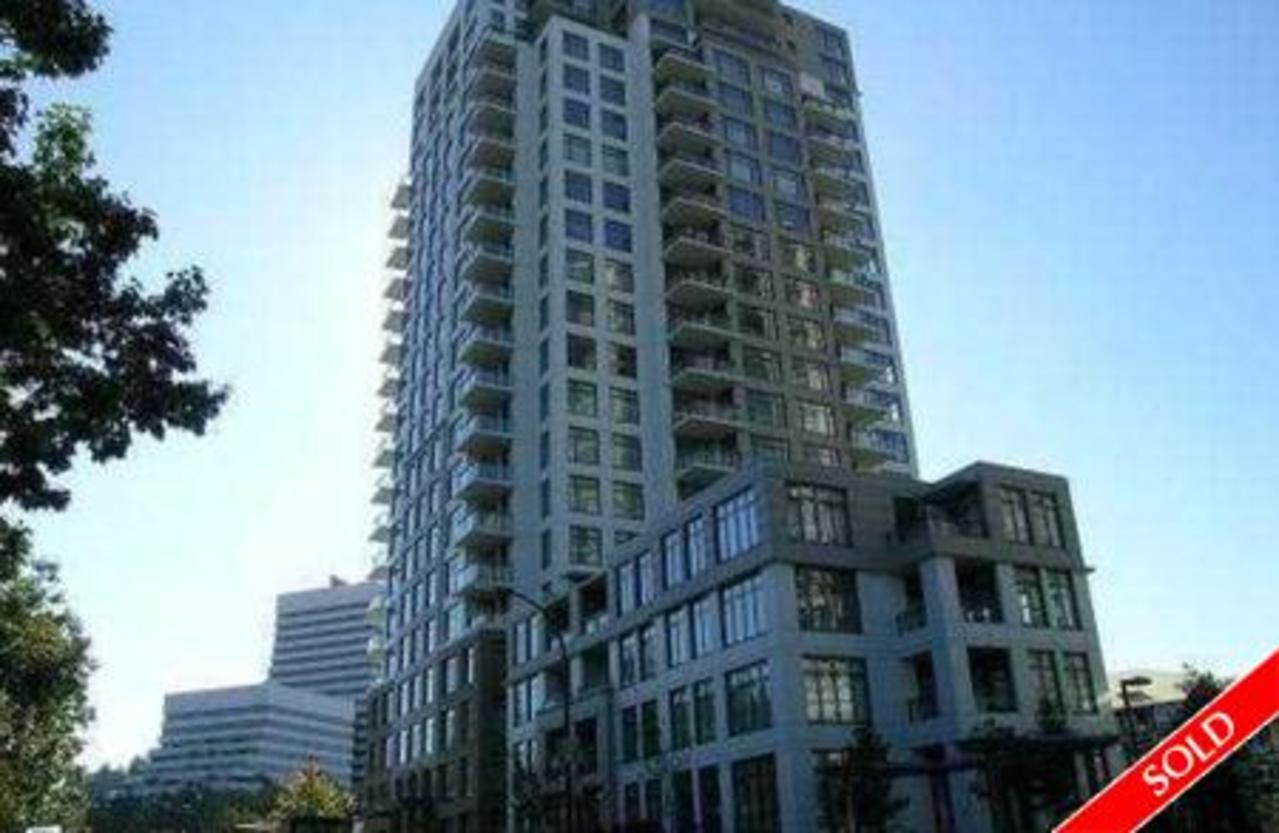 1403 - 3660 Vanness Avenue, Collingwood VE, Vancouver East