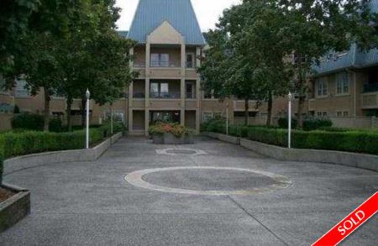 108 - 295 Schoolhouse Street, Maillardville, Coquitlam