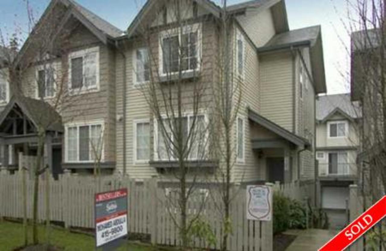 3303 Beaverbrook Drive, Sullivan Heights, Burnaby North