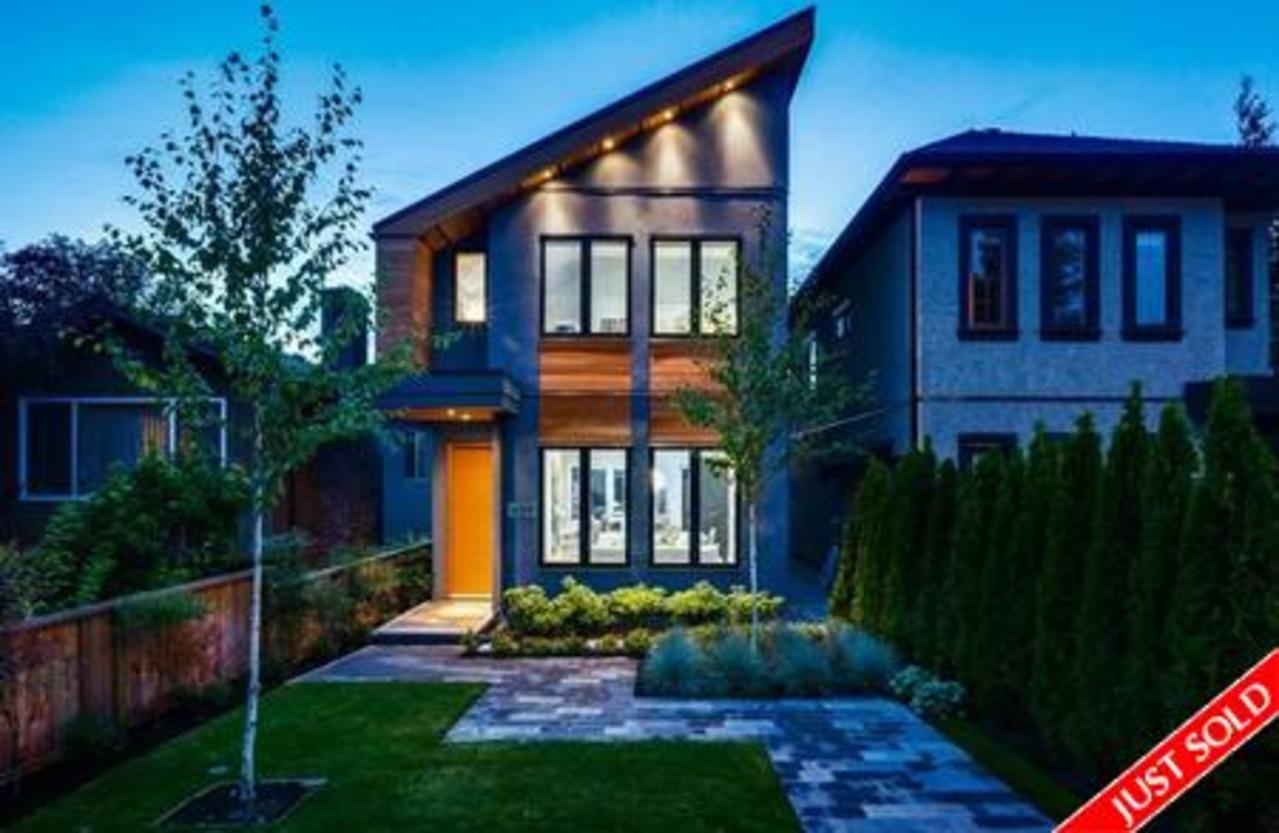 6319 Cypress Street, Kerrisdale, Vancouver West