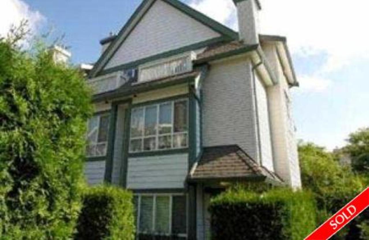 7433 Magnolia Te, Highgate, Burnaby South