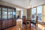 dining-room-2102-235-guildford-port-moody-360hometours-16s at
