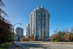 exterior-building-2102-235-guildford-port-moody-360hometours-01s at