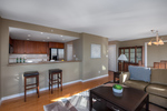 floor-plan-2102-235-guildford-port-moody-360hometours-15s at