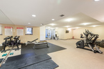 gym-2102-235-guildford at