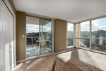 master-3-2102-235-guildford-port-moody-360hometours-21s at