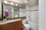 master-ensuite-2102-235-guildford-port-moody-360hometours-18s at