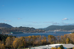 views-burrad-inlet-2102-235-guildford-port-moody-360hometours-10s at