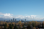 views-city-2102-235-guildford-port-moody-360hometours-24s at