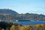 views-sfu-2102-235-guildford-port-moody-360hometours-11s at