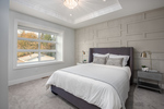 103-721-gauthier-ave-coquitlam-360hometours-17s at