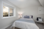 103-721-gauthier-ave-coquitlam-360hometours-22s at