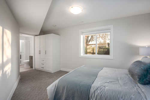 103-721-gauthier-ave-coquitlam-360hometours-23s at