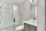 103-721-gauthier-ave-coquitlam-360hometours-24s at