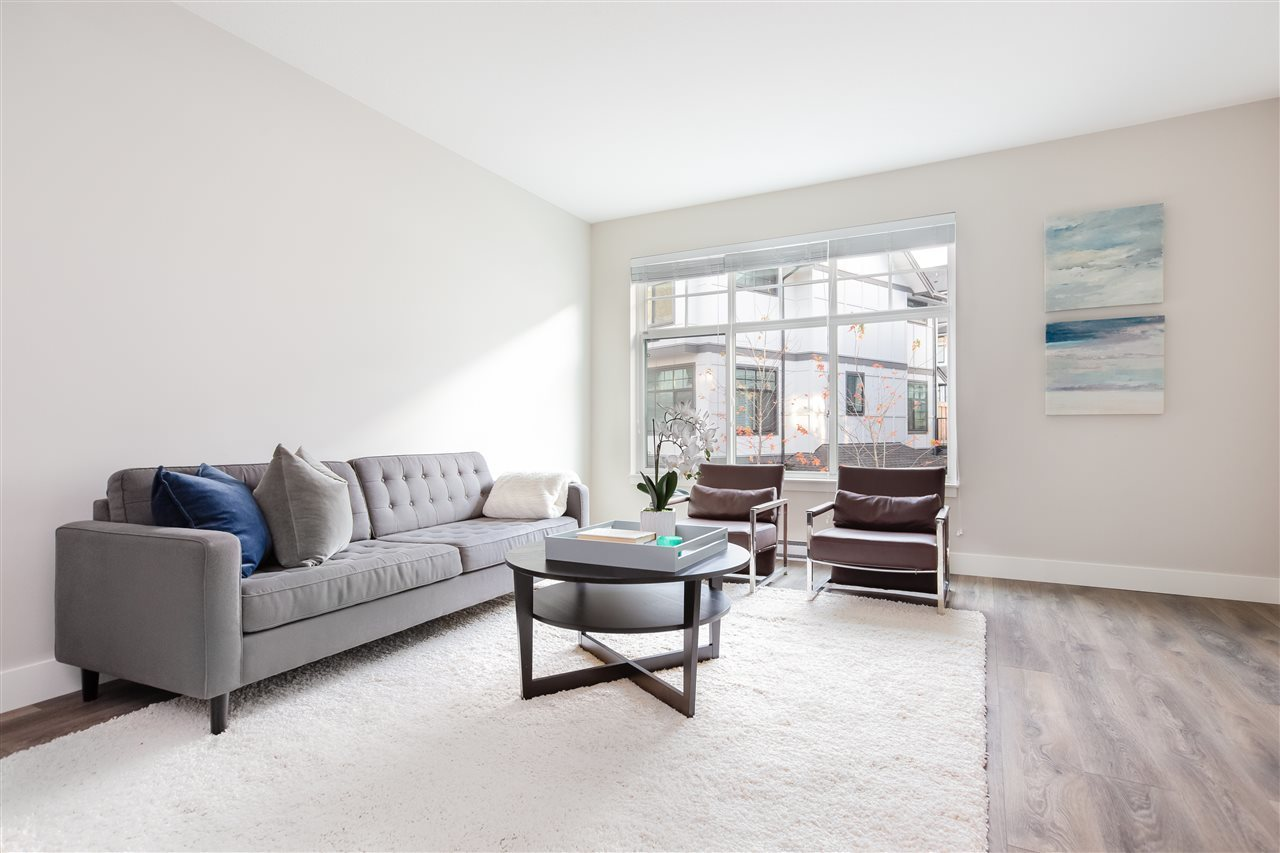 5048-savile-row-burnaby-lake-burnaby-south-02 at