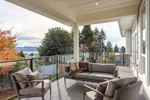 89-mundy-st-coquitlam-360hometours-16s at