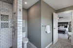 89-mundy-st-coquitlam-360hometours-26s at
