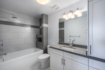 89-mundy-st-coquitlam-360hometours-38s at