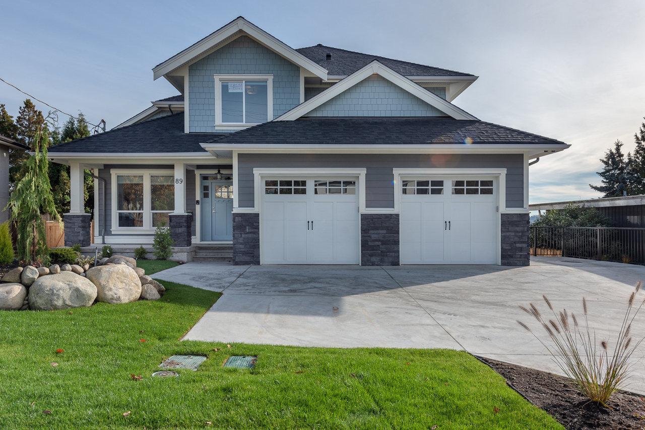 89-mundy-st-coquitlam-360hometours-02s at