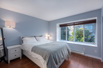 43-2422-hawthorne-ave-port-coquitlam-360hometours-13s at