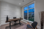 1495-rosser-ave-burnaby-360hometours-10s at