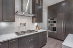 1495-rosser-ave-burnaby-360hometours-18s at
