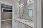 1495-rosser-ave-burnaby-360hometours-33s at
