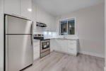 1495-rosser-ave-burnaby-360hometours-38s at