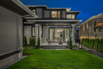 1495-rosser-ave-burnaby-360hometours-46s at