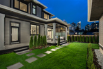 1495-rosser-ave-burnaby-360hometours-47s at