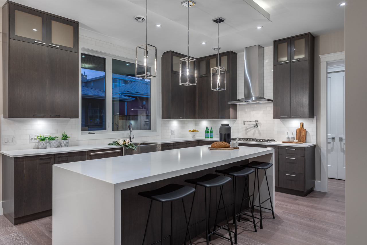 1495-rosser-ave-burnaby-360hometours-11s at