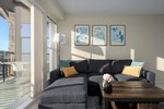 519-3050-dayanee-springs-360hometours-06-lightened at