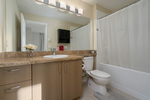 519-3050-dayanee-springs-360hometours-15 at