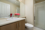519-3050-dayanee-springs-360hometours-16 at
