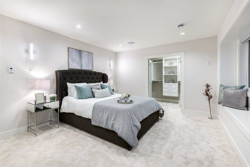 1402-haversley-avenue-central-coquitlam-coquitlam-13 at