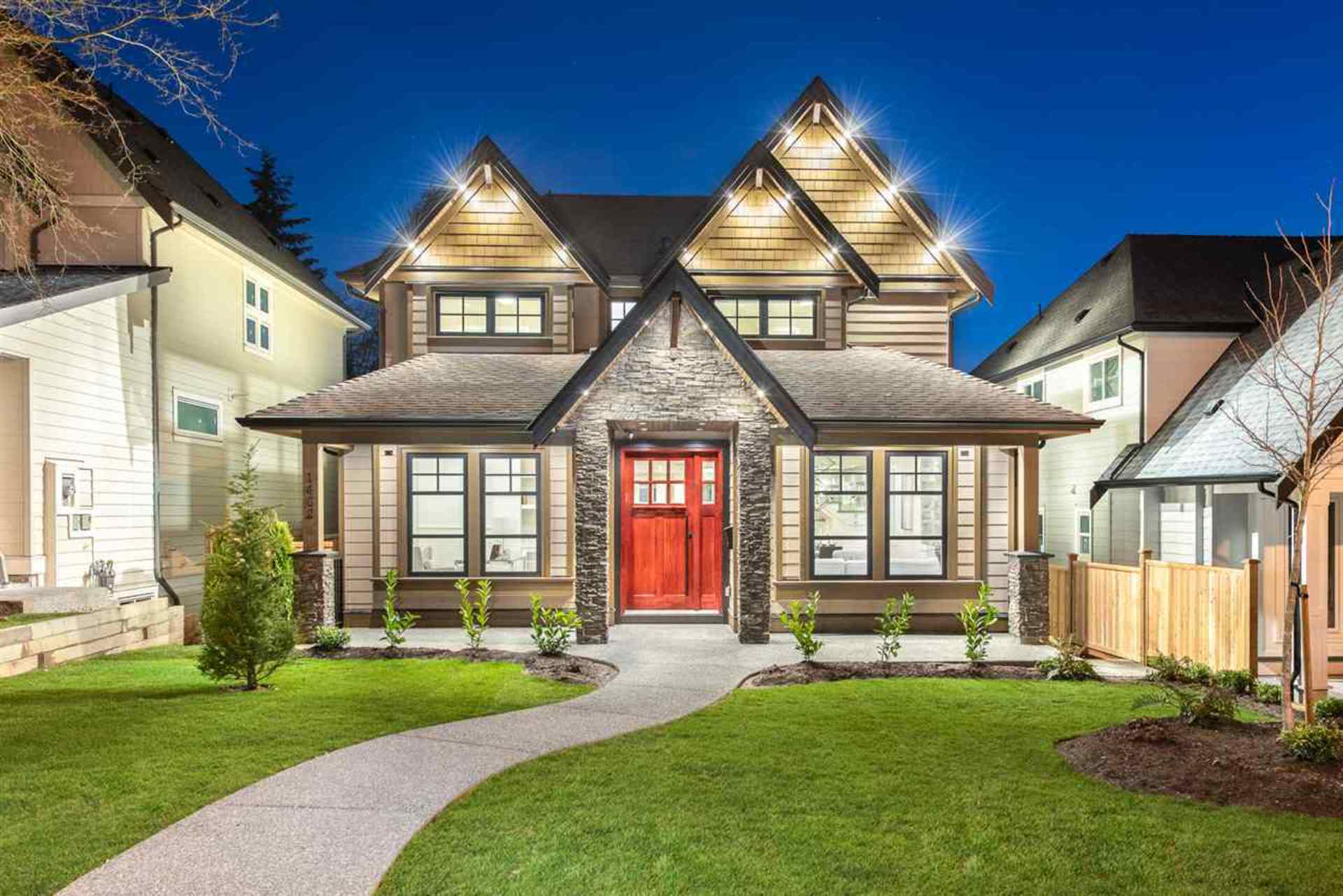 1402-haversley-avenue-central-coquitlam-coquitlam-01 at