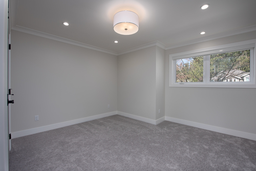 1404-haversley-ave-coquitlam-360hometours-33 at