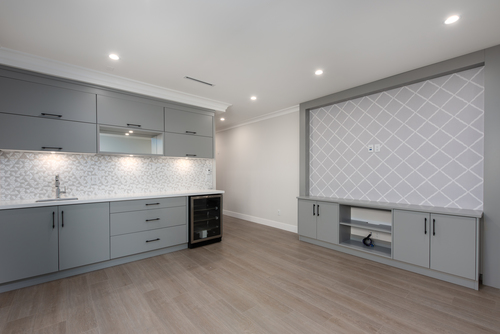 1404-haversley-ave-coquitlam-360hometours-34 at