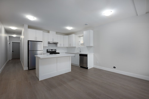 1404-haversley-ave-coquitlam-360hometours-39 at