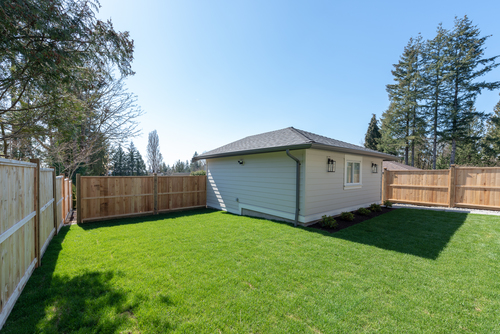 1404-haversley-ave-coquitlam-360hometours-44 at