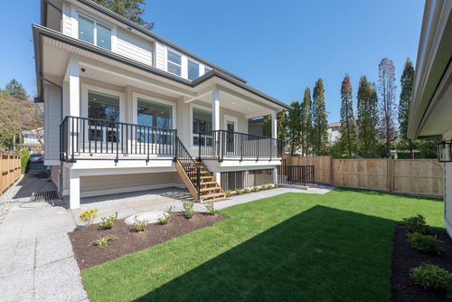 1404-haversley-ave-coquitlam-360hometours-46 at