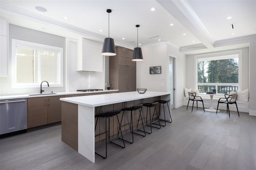 1404-haversley-avenue-central-coquitlam-coquitlam-02 at